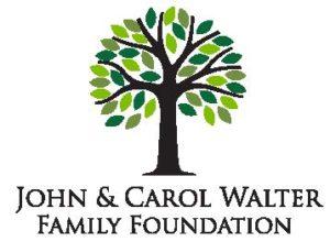 JCWFF_Logo_Only