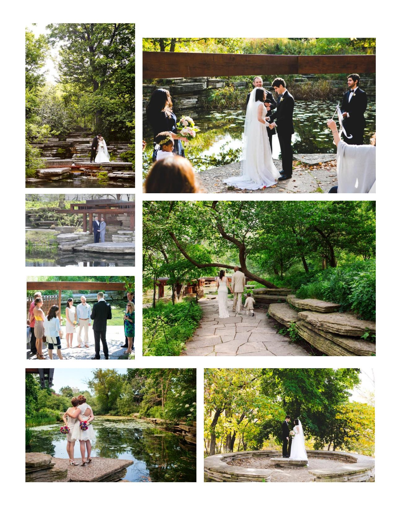 Lily Pool Photo Grid Layout-page-001