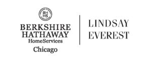 Lindsay Everest Logo_