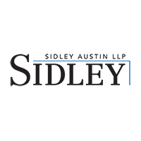 Sidley-Austin-for-website