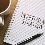 Stock Donation - shutterstock