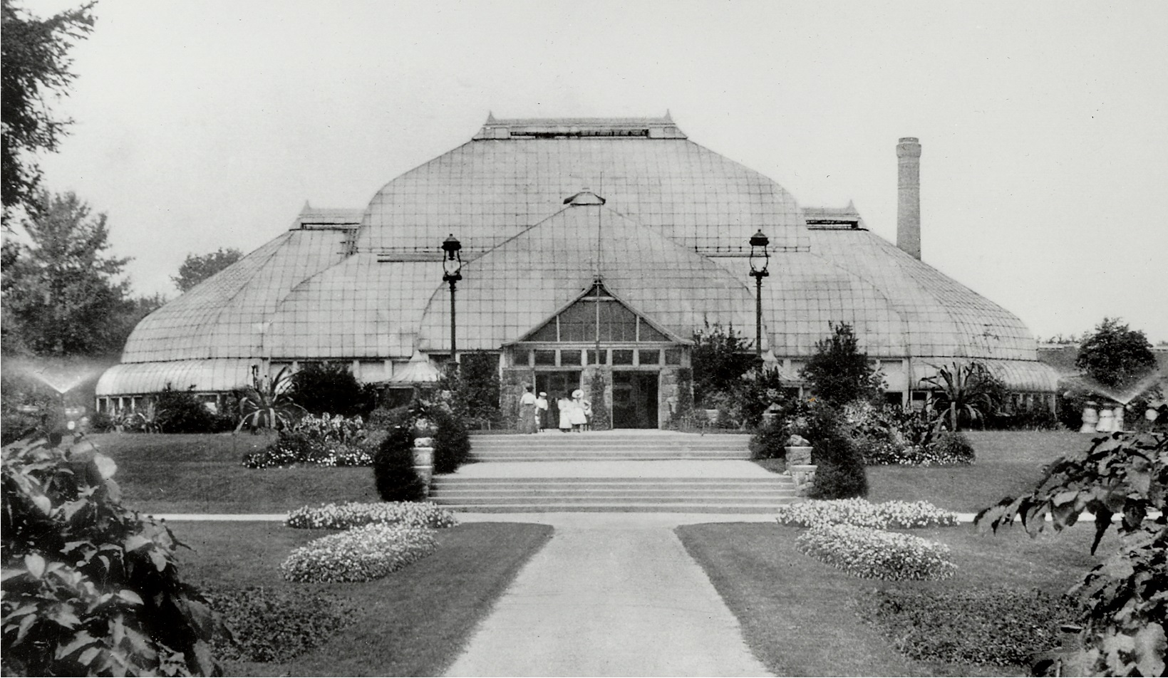 conservatorybw