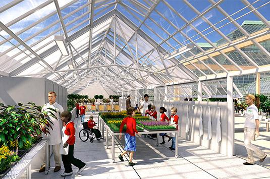 greenhouse-classroom-rendering