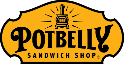 Potbelly Logo Transparent Background (002)