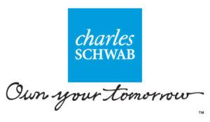 Charles-Schwab-logo (002)