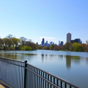 3642e519e8943c520b407c4568c5b266__united_states_illinois_cook_county_chicago_lincoln_park_north_lincoln_park_west_north_pond_nature_sanctuaryhtml