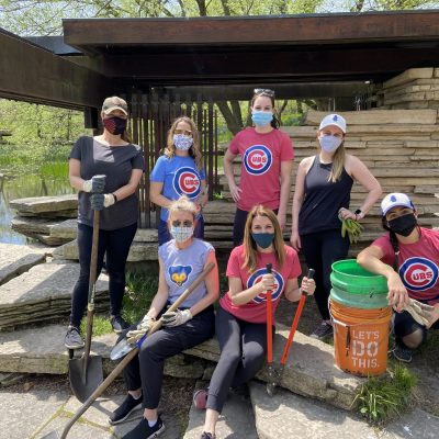 Cubs-4.27.21-scaled